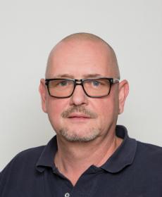 Rainer-Grubich